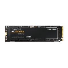 samsung-970-evo-plus-m2-2000-gb-pci-express-30-v-nand-mlc-nvme-1.jpg