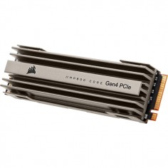 corsair-mp600-core-m2-1000-gb-pci-express-40-qlc-3d-nand-nvme-1.jpg