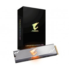 gigabyte-aorus-rgb-m2-512-gb-pci-express-30-3d-tlc-nvme-1.jpg