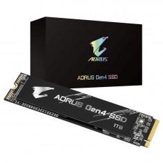 gigabyte-gp-ag41tb-drives-allo-stato-solido-m2-1000-gb-pci-express-40-3d-tlc-nand-nvme-1.jpg
