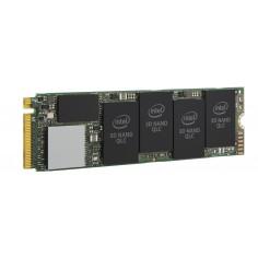 intel-consumer-ssdpeknw512g8x1-drives-allo-stato-solido-m2-512-gb-pci-express-30-3d2-qlc-nvme-1.jpg