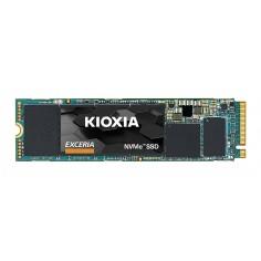 kioxia-exceria-m2-500-gb-pci-express-31a-tlc-nvme-1.jpg