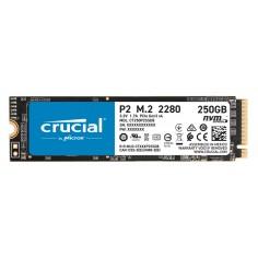 crucial-p2-m2-250-gb-pci-express-30-nvme-1.jpg