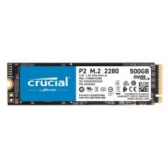 crucial-p2-m2-500-gb-pci-express-30-nvme-1.jpg