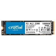 crucial-p2-m2-1000-gb-pci-express-30-nvme-1.jpg