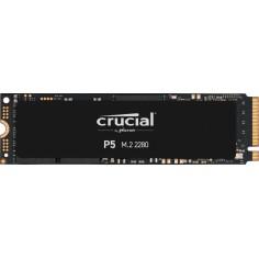 crucial-p5-m2-500-gb-pci-express-30-3d-nand-nvme-1.jpg