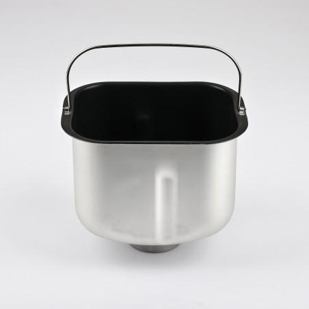 girmi-mp20-macchina-per-il-pane-600-w-bianco-3.jpg
