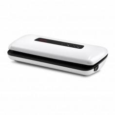 girmi-vt50-macchina-per-sottovuoto-800-mbar-nero-bianco-1.jpg