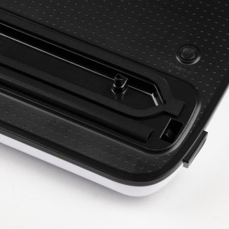girmi-vt50-macchina-per-sottovuoto-800-mbar-nero-bianco-6.jpg