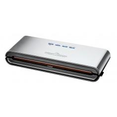 proficook-pc-vk-1080-macchina-per-sottovuoto-acciaio-inossidabile-1.jpg