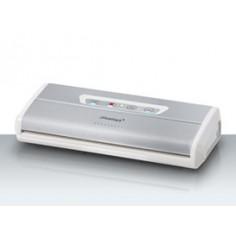 steba-vk-6-macchina-per-sottovuoto-800-mbar-acciaio-inossidabile-bianco-1.jpg
