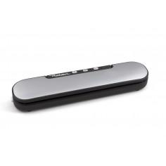 reber-9350-n-v-slim-macchina-per-sottovuoto-650-mbar-nero-argento-1.jpg