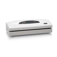 magic-vac-v402pk2-macchina-per-sottovuoto-800-mbar-bianco-1.jpg