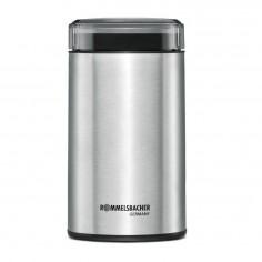 rommelsbacher-ekm-100-macinino-a-lame-200-w-nero-acciaio-inossidabile-1.jpg