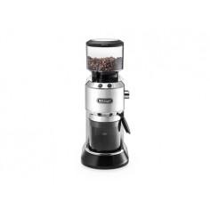 delonghi-kg-520m-macina-caffe-macinino-a-lame-150-w-nero-acciaio-inossidabile-1.jpg