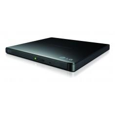 lg-gp57eb40-lettore-di-disco-ottico-dvd-super-multi-dl-nero-1.jpg