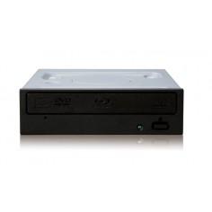 pioneer-bdr-212dbk-lettore-di-disco-ottico-interno-dvd-super-multi-dl-nero-metallico-1.jpg