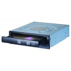 lite-on-ihas124-lettore-di-disco-ottico-interno-dvd-super-multi-dl-nero-1.jpg