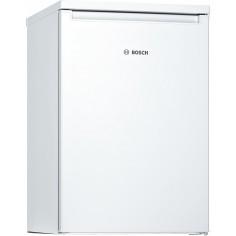 bosch-serie-2-ktr15nwea-frigorifero-libera-installazione-134-l-bianco-1.jpg