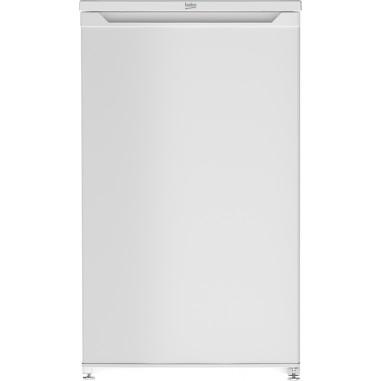 beko-ts190330n-frigorifero-sottopiano-86-l-a-bianco-1.jpg