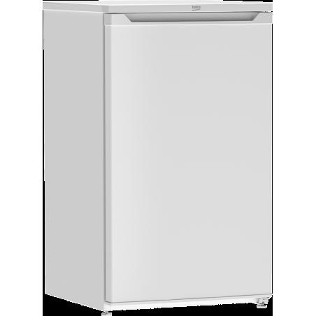 beko-ts190330n-frigorifero-sottopiano-86-l-a-bianco-2.jpg