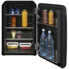 exquisit-rkb-60-14-asw-frigorifero-libera-installazione-70-l-nero-1.jpg