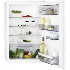aeg-skb588f1as-frigorifero-da-incasso-142-l-bianco-1.jpg
