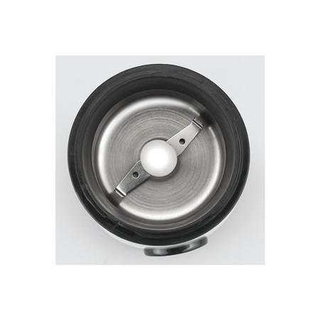 girmi-mc01-macinino-a-lame-150-w-nero-argento-3.jpg