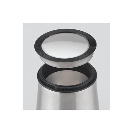 girmi-mc01-macinino-a-lame-150-w-nero-argento-4.jpg
