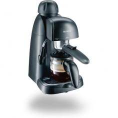 severin-ka-5978-macchina-per-caffe-macchina-per-espresso-022-l-1.jpg
