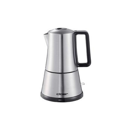 cloer-5928-macchina-per-caffe-boccale-per-moca-elettrico-1.jpg