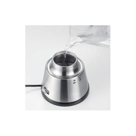 cloer-5928-macchina-per-caffe-boccale-per-moca-elettrico-2.jpg