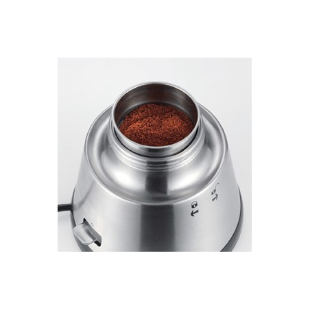 cloer-5928-macchina-per-caffe-boccale-per-moca-elettrico-3.jpg