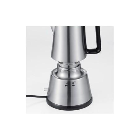 cloer-5928-macchina-per-caffe-boccale-per-moca-elettrico-4.jpg