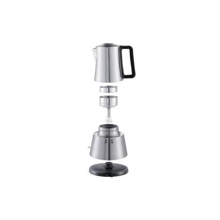 cloer-5928-macchina-per-caffe-boccale-per-moca-elettrico-5.jpg