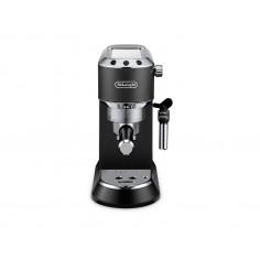 delonghi-dedica-style-ec-685bk-semi-automatica-macchina-per-espresso-11-l-1.jpg