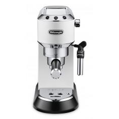 delonghi-dedica-style-ec-685w-semi-automatica-macchina-per-espresso-11-l-1.jpg