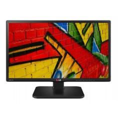 lg-24bk450h-b-monitor-piatto-per-pc-605-cm-238-1920-x-1080-pixel-full-hd-lcd-nero-1.jpg