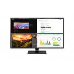 lg-43un700-b-led-display-108-cm-425-3840-x-2160-pixel-nero-1.jpg