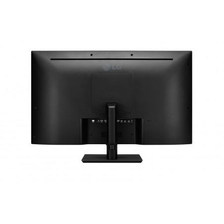 lg-43un700-b-led-display-108-cm-425-3840-x-2160-pixel-nero-6.jpg