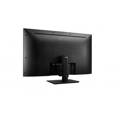 lg-43un700-b-led-display-108-cm-425-3840-x-2160-pixel-nero-7.jpg