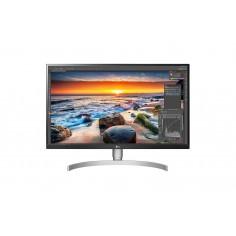 lg-27ul850-w-monitor-piatto-per-pc-686-cm-27-3840-x-2160-pixel-4k-ultra-hd-led-argento-1.jpg