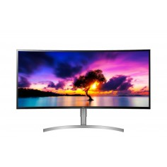 lg-38wk95c-w-led-display-952-cm-375-3840-x-1600-pixel-ultrawide-quad-hd-argento-bianco-1.jpg