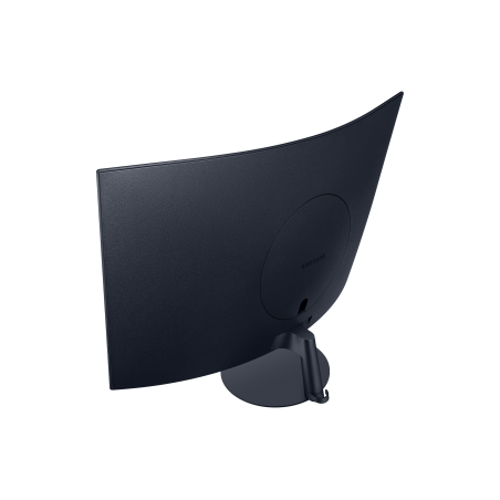samsung-c27t550fdu-686-cm-27-1920-x-1080-pixel-full-hd-blu-grigio-22.jpg