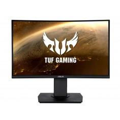 asus-tuf-gaming-vg24vq-599-cm-236-1920-x-1080-pixel-full-hd-led-nero-1.jpg