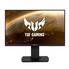 asus-tuf-gaming-vg249q-605-cm-238-1920-x-1080-pixel-full-hd-led-nero-1.jpg