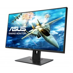 asus-vg278qf-686-cm-27-1920-x-1080-pixel-full-hd-led-nero-1.jpg