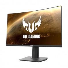 asus-tuf-gaming-vg32vq-80-cm-315-2560-x-1440-pixel-led-nero-1.jpg