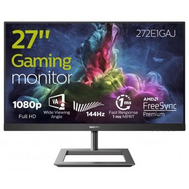 philips-e-line-272e1gaj-00-monitor-piatto-per-pc-686-cm-27-1920-x-1080-pixel-full-hd-lcd-nero-cromo-1.jpg