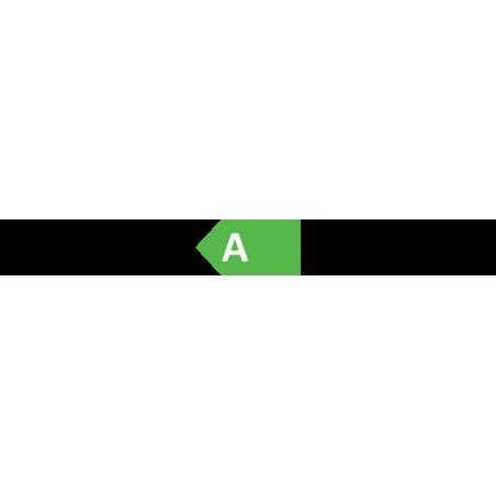 philips-e-line-272e1gaj-00-monitor-piatto-per-pc-686-cm-27-1920-x-1080-pixel-full-hd-lcd-nero-cromo-2.jpg